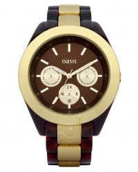 B1187 Oasis sporty Ladies Watch