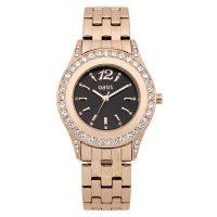 B1213 Oasis Ladies bracelet Watch