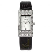 B1237 Oasis Women Quartz Watch
