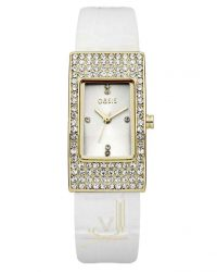 B1239 Oasis Quartz Women Watch