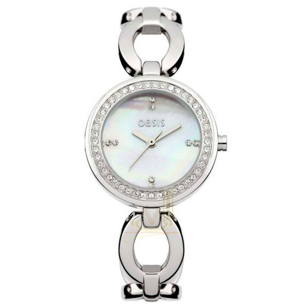 B1264 Oasis bangle Ladies Watch