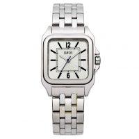 B1278 Oasis Ladies quartz Watch