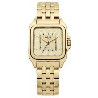 B1279 Oasis Ladies quartz Watch