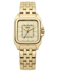 B1279 Oasis Ladies Quartz Watch
