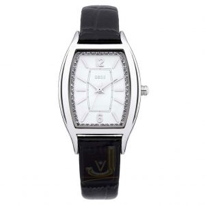 B1350 Oasis Women Quartz Watch
