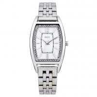 B1351 Oasis Women Quartz Watch