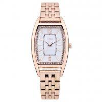 B1352 Oasis Women Quartz Watch