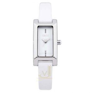 B1356 Oasis Women Quartz Watch
