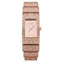 B1357 Oasis Women Quartz Watch