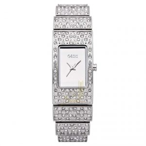 B1358 Oasis Women Quartz Watch