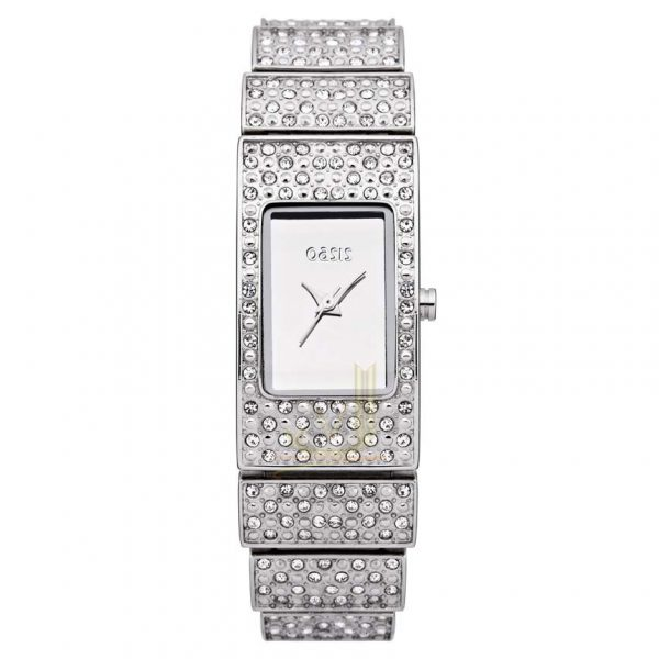 B1358 Oasis Women Quartz Watch