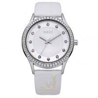 B1363 Oasis Quartz Women Watch