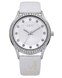 B1363 Oasis Quartz Women Watch