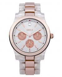 B1372 Oasis Sporty Look Watch