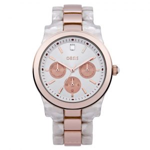 B1372 Oasis sporty look Ladies Watch