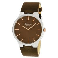 KC1848 Kenneth Cole New York Watch