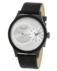 KC1892 Kenneth Cole New York Gents Watch