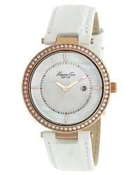 KC2676 Kenneth Cole New York Watch
