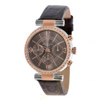 KC2747 Kenneth Cole New York Watch