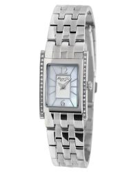 KC4874 Kenneth Cole New York Watch
