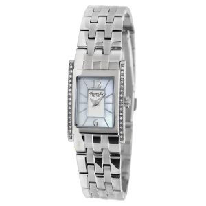 KC4874 Kenneth Cole New York Ladies Watch