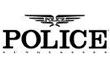 police-_-logo