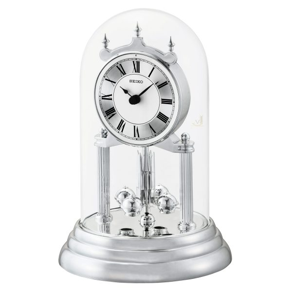 QHN006S SEIKO Clocks Anniversary clock