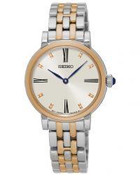 SFQ816P1 Seiko Ladies Watch