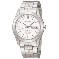 SGG713P1 Seiko Gents Watch