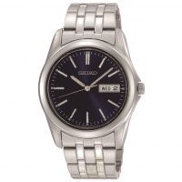 SGGA41P1 Seiko Gents Watch