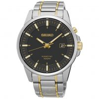 Seiko Gents kinetic Watch SKA735P1