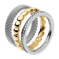 Skagen Signature Ring SKJ0114040