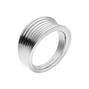 Skagen SKJ0162040 Dune Ring