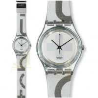 SKK111 Swatch Break OfDawn unisex Watch