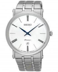 SKP391P1 Seiko Premier Watch