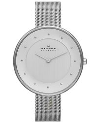 SKW2140 Skagen Ladies Watch