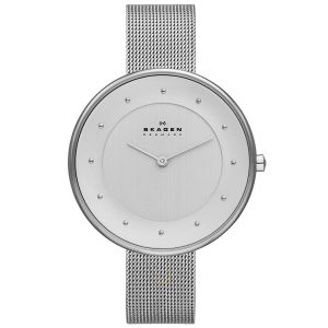 SKW2140 Skagen Klassik Ladies Watch