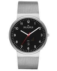 SKW6051 Skagen Gents Watch