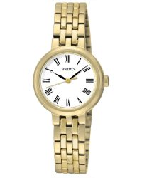 SRZ464P1 Seiko Ladies Watch