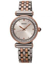 SRZ466P1 Seiko Ladies Quartz watch