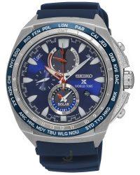 SSC489P1 Seiko Prospex Sea Gents Watch