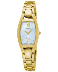 SUP314P1 Seiko Solar Ladies Watch