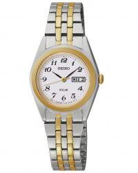 SUT116 Seiko Solar Ladies watch