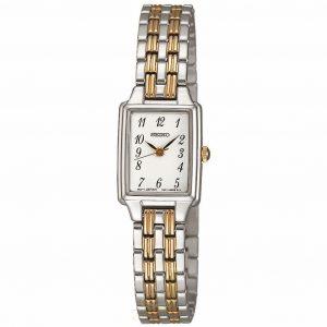 SXGL61P9 Seiko Ladies Quartz watch