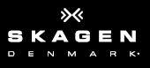 skagen-black-label
