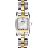 T0421092211700 Tissot T3 Ladies Watch