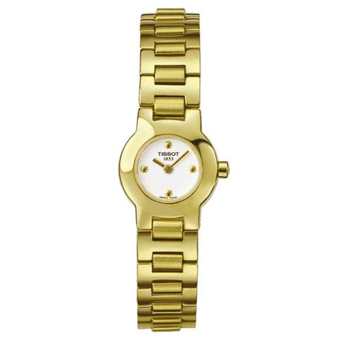 T09528511 Tissot Belle Mini Ladies Watch