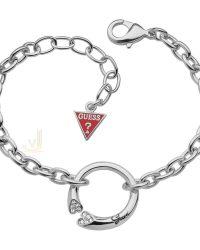 Heart Shapes Love Bracelet UBB11467