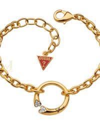 Heart Shapes Love Bracelet UBB11468