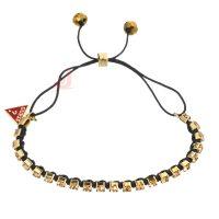 GUESS Rhinestone Bracelet UBB71251